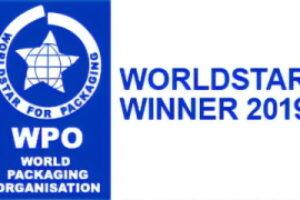 WorldStarWinneR-300x200